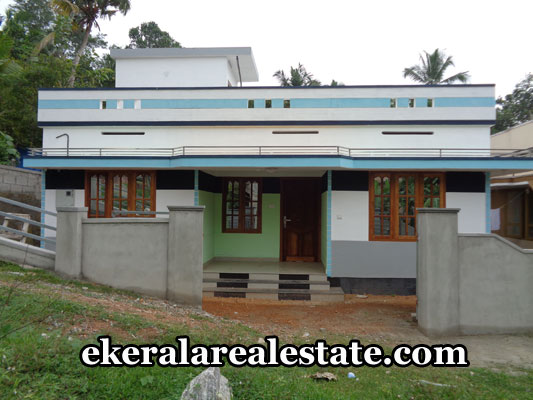 kerala-real-estate-properties-house-sale-in-vellanad-trivandrum-kerala-real-estate
