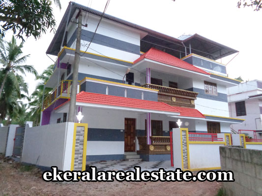 kerala-real-estate-properties-house-sale-in-kazhakuttom-kariavattom-trivandrum-kerala-real-estate