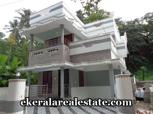 kerala-real-estate-properties-house-sale-in-pallimukku-peyad-trivandrum-kerala-real-estate