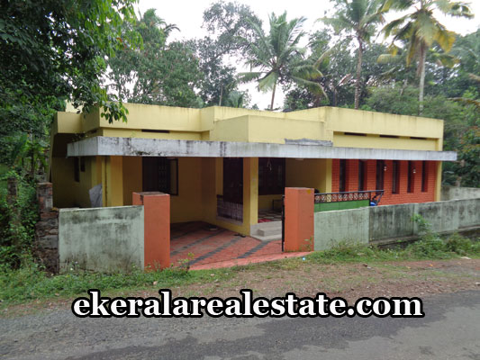 kerala-real-estate-properties-house-sale-in-nedumangad-moozhi-trivandrum-kerala-real-estate