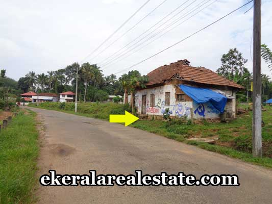 land-sale-in-trivandrum-residential-land-sale-in-aryanad-trivandrum-real-estate