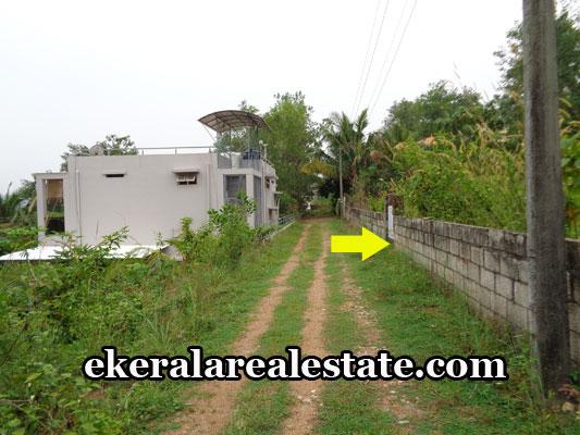 land-sale-in-trivandrum-residential-land-sale-in-monnammoodu-vattiyoorkavu-trivandrum-real-estate