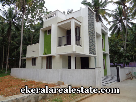 house-sale-in-trivandrum-house-villas-sale-in-malayinkeezhu-trivandrum-real-estate