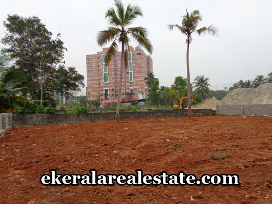 land-sale-in-trivandrum-10-cents-residential-land-sale-in-anayara-trivandrum-real-estate