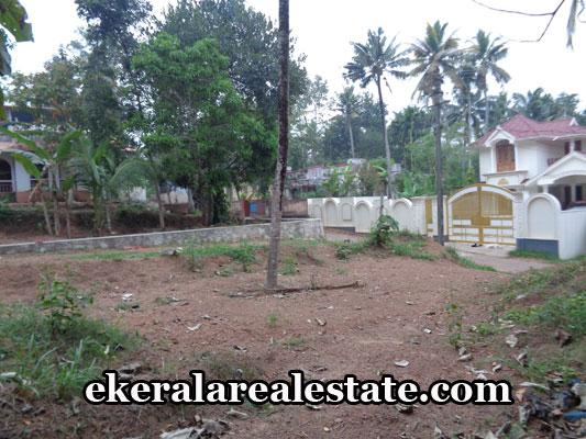 land-sale-in-trivandrum-residential-land-sale-in-varkala-trivandrum-real-estate