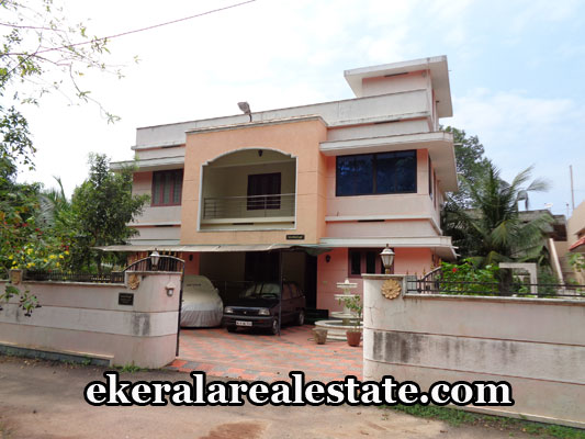 house-sale-in-trivandrum-house-villas-sale-in-nemom-vellayani-trivandrum-real-estate