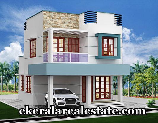 ptp-nagar-properties-villa-sale-at-ptp-nagar-trivandrum-house-sale-in-trivandrum