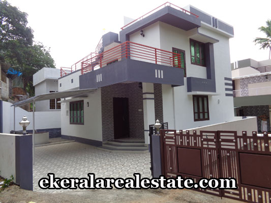 peyad-properties-house-sale-at-thachottukavu-peyad-trivandrum-house-sale-in-trivandrum