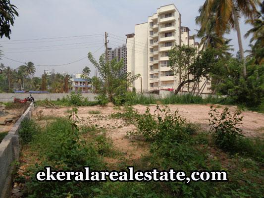 kazhakuttom-properties-land-sale-at-kulathoor-kazhakuttom-trivandrum-land-sale-in-trivandrum