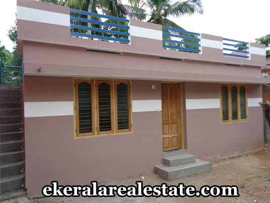 kerala real estate enikkara new house villas sale at enikkara trivandrum kerala