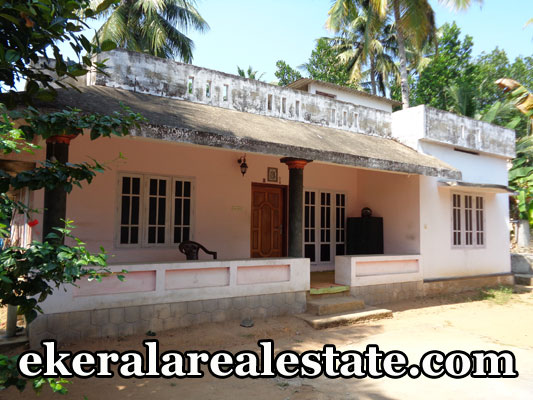 real estate in trivandrum new house villas sale at Varkala trivandrum kerala