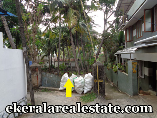 kumarapuram trivandrum real estate kumarapuram land house plots sale kerala properties