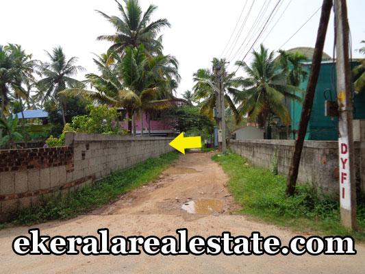 Anayara trivandrum real estate Anayara land house plots sale kerala properties