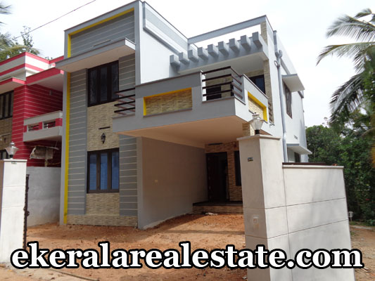 independent house villas sale at Kulasekharam trivandrum kerala real estate Kulasekharam