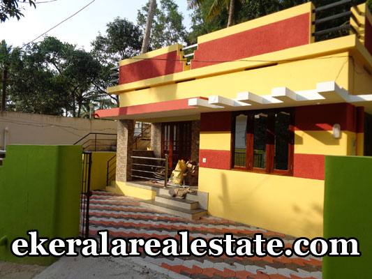 low budget house sale in Vazhayila trivandrum kerala real estate properties sale