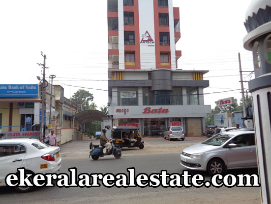sreekaryam thiruvananthapuram new flats apartments sale sreekaryam real estate properties