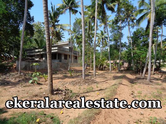kerala real estate land brokers land house plots sale at attingal trivandrum kerala