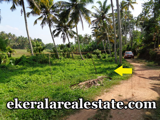 attingal properties sale quikr real estate Attingal land plots sale in kerala trivandrum attingal