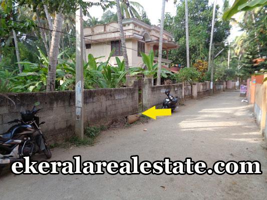 kerala real estate land brokers land house plots sale at thiruvallam trivandrum kerala