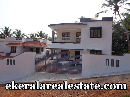 Low Budget Villa Project sale in palachira varkala trivandrum kerala real estate properties