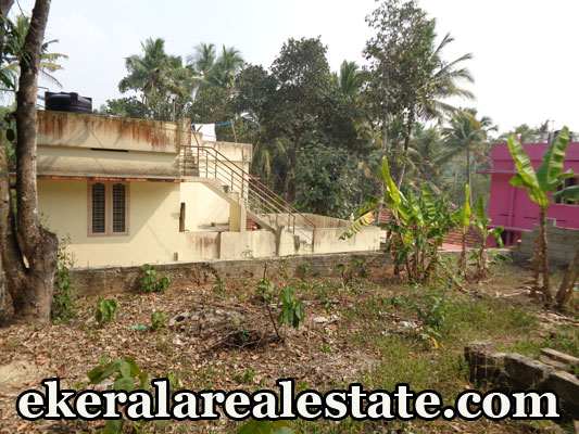 thirumala low price house plots sale trivandrum kerala real estate properties thirumala