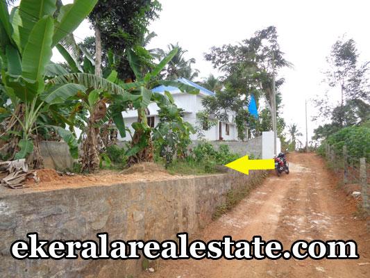 kerala real estate properties trivandrum Kattakada land plots sale Kattakada trivandrum