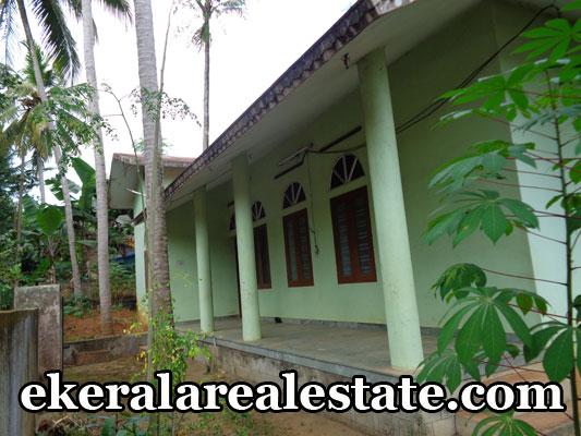 independent house sale at pothencode vavarambalam trivandrum pothencode real estate properties kerala