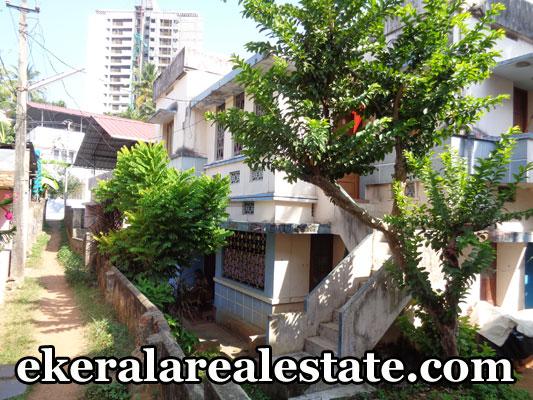 independent house sale at vazhuthacaud edapazhanji trivandrum vazhuthacaud real estate properties kerala