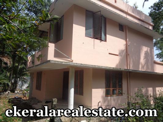 independent house sale at thachottukavu peyad trivandrum thachottukavu real estate properties kerala