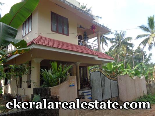 independent house sale at mannanthala trivandrum mannanthala real estate properties kerala