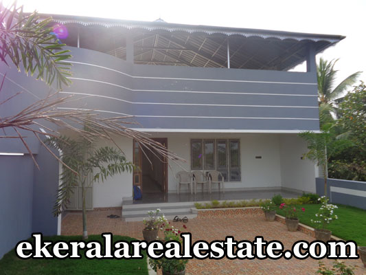 independent house sale at karamana kaimanam trivandrum karamana real estate properties kerala