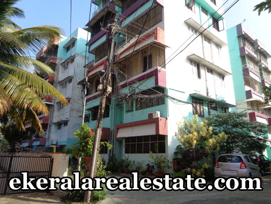 apartments flats sale at Vanchiyoor Pattoor trivandrum kerala real estate properties
