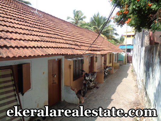 independent house sale at karamana thaliyal trivandrum karamana real estate properties kerala