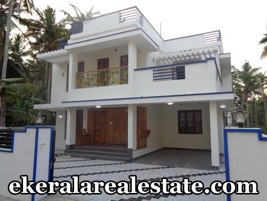 nettayam mukkola property sale Nettayam trivandrum house sale kerala real estate