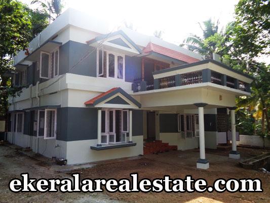 Property sale in kodunganoor vattiyoorkavu trivandrum kodunganoor real estate properties trivandrum