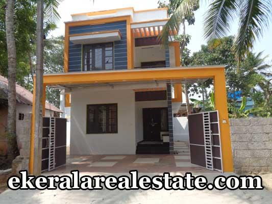 property sale in parassala thiruvananthapuram parassala house villas sale kerala