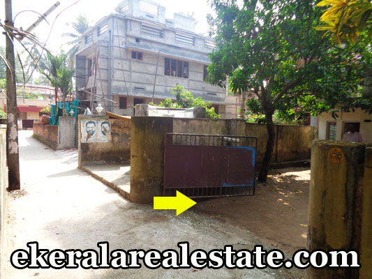 Property sale in anayaratrivandrum land house plots sale at anayara trivandrum kerala