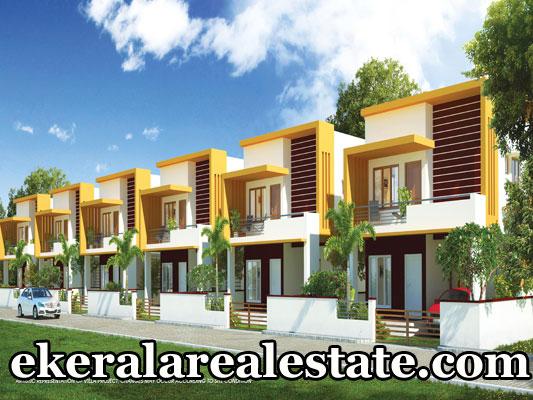 property sale in Kazhakuttom thiruvananthapuram Kazhakuttom house villas sale kerala