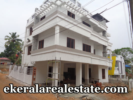 property sale in thirumala thiruvananthapuram thirumala house villas sale kerala