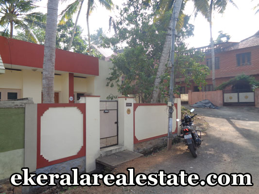 property sale in Ulloor thiruvananthapuram Ulloor house villas sale kerala