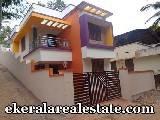 budget houses villas sale at vattiyoorkavu thiruvananthapuram kerala real estate properties