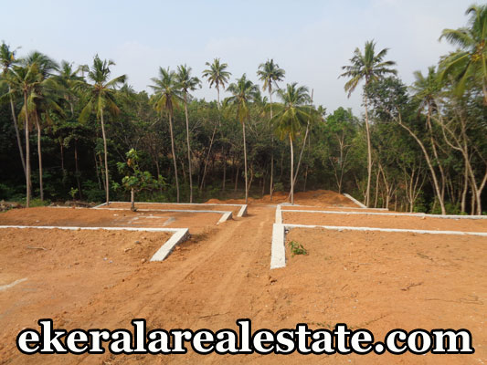Property sale in pothencode trivandrum land house plots sale at pothencode trivandrum kerala