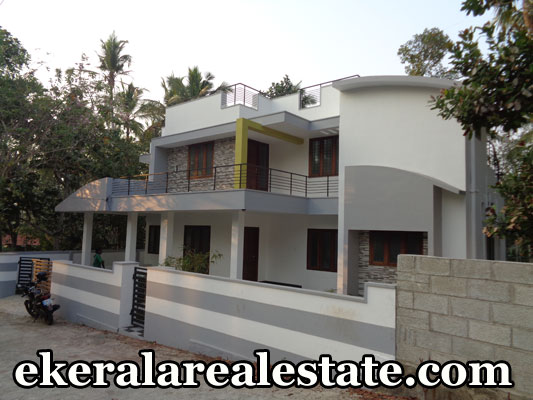 budget houses villas sale at karakkamandapam thiruvananthapuram kerala real estate propertiesbudget houses villas sale at karakkamandapam thiruvananthapuram kerala real estate properties