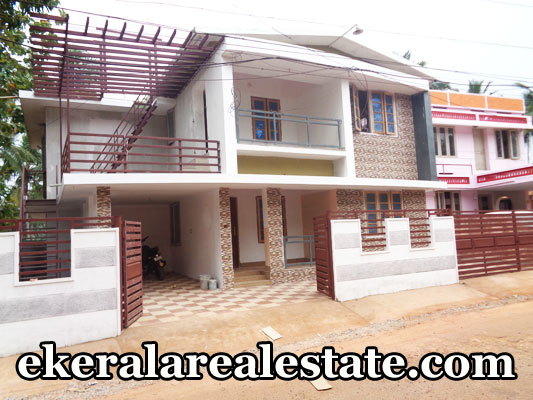 budget houses villas sale at nettayam thiruvananthapuram kerala real estate properties