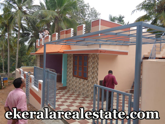 property sale in nettayam thiruvananthapuram nettayam house villas sale kerala