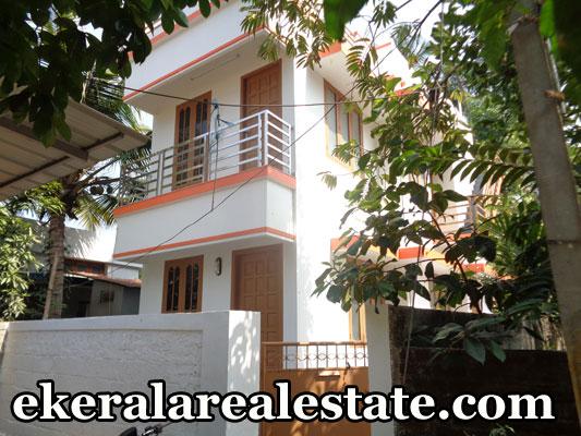 budget houses villas sale at anayara thiruvananthapuram kerala real estate properties