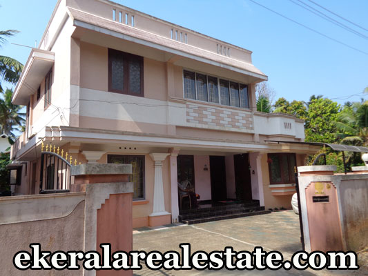budget houses villas sale at karikkakom thiruvananthapuram kerala real estate properties