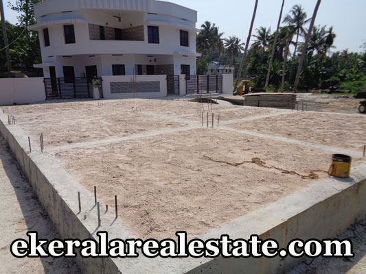 Property sale in ulloor trivandrum land house plots sale at ulloor trivandrum kerala