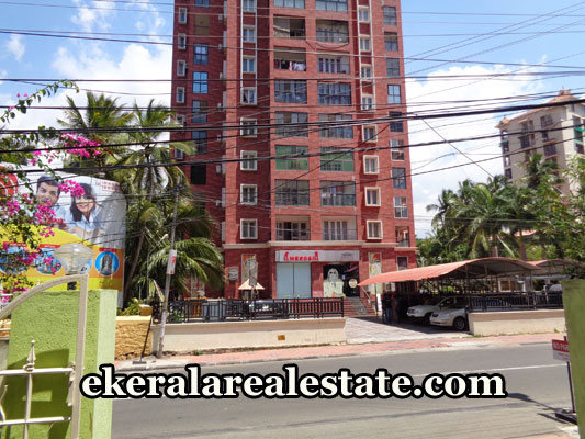 kowdiar trivandrum flats apartments sale kerala real estate properties kowdiar