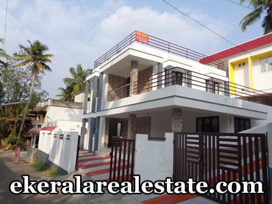 budget houses villas sale at mannanthala thiruvananthapuram kerala real estate properties